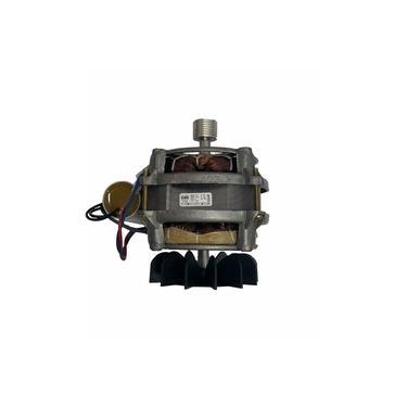 Imagem de Motor Lavadora Lavamatic Lavamax Eco 10Kg 12Kg 13Kg Suggar