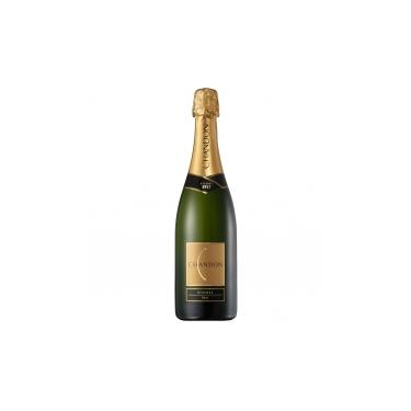 Espumante Chandon Brut 750ml