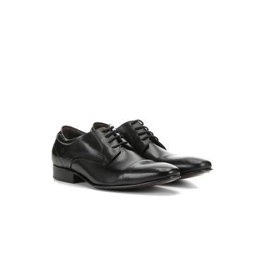Sapato Metropolitan Caster