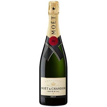 Champagne Moët Imperial Brut 750ml