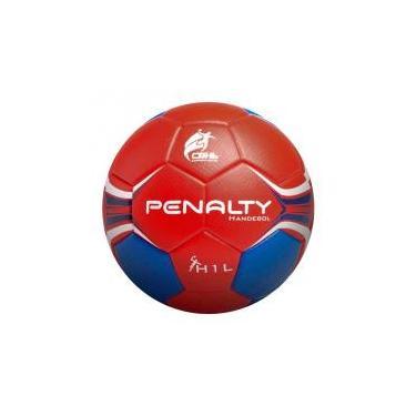 Bola De Handball Penalty H1L Ultra Fusion VII Juvenil f05faefe7dcbd