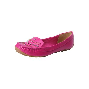 Mocassim Lilly's Closet Smooth Lovely