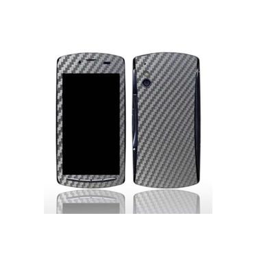 Capa Adesivo Skin350 Sony Ericsson Xperia Play R800a