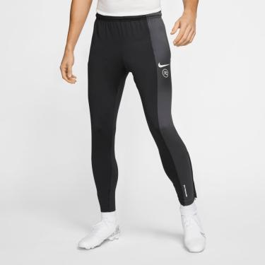 Calça Nike F.C. Masculina