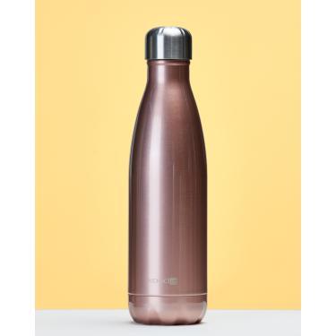 Imagem de kouda garrafa térmica grey kouda 500ml