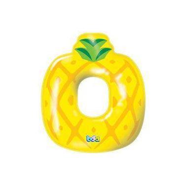 Imagem de Mordedor De Agua Frutinhas Abacaxi 2177 Toyster