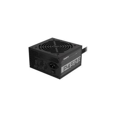 Fonte Gigabyte GP-P450B 450W, 80 Plus Bronze - 28200-P450B-1BRR