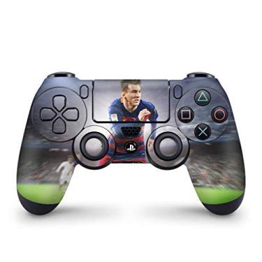 Skin Adesivo para PS4 Controle - Fifa 16