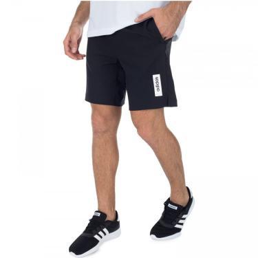 Bermuda adidas BB - Masculina adidas Masculino