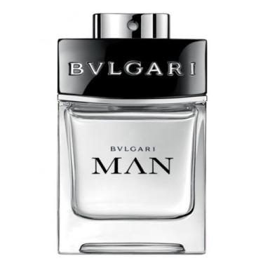 a65ac3234eb BVLGARI Man BVLGARI - Perfume Masculino - Eau de Toilette 60ml