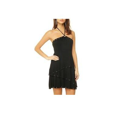 75a40ebd8 Vestido Rosa Chá Shoptime: Encontre Promoções e o Menor Preço No Zoom