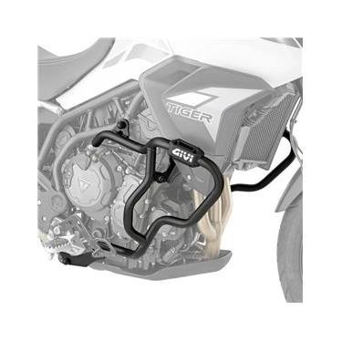 Protetor De Motor Tiger 900 2020 Givi Tn6415
