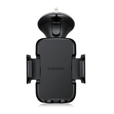 a12dcb9b353 Outros Acessórios para Celular e Smartphone Display: Encontre ...