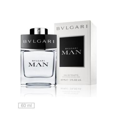 57312416d29 Perfume Man Bvlgari 60ml BVLGARI 3618002 masculino