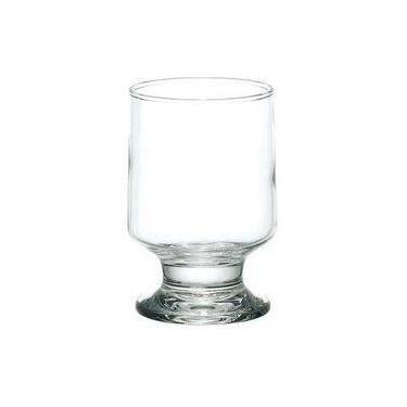 Jogo 6 Taças para Vinho Stylo 180 ml Cisper