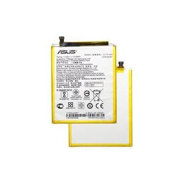 Bateria Asus Zenfone 3 Max ZC553KL