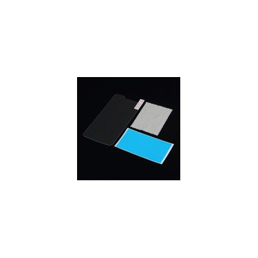 Filme protetor de tela de vidro temperado premium real para LG Optimus G2 / D801 D802