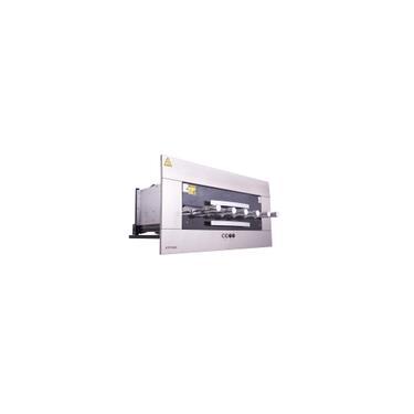 Imagem de Churrasqueira Elétrica de Embutir 6 Espetos Inox AEE-06 Titan