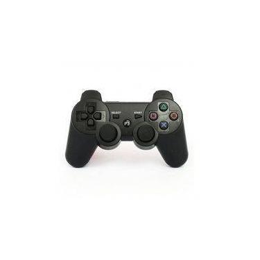 Controle USB Com Fio Playstation 3 PS3 Joystick Windows RetroPie