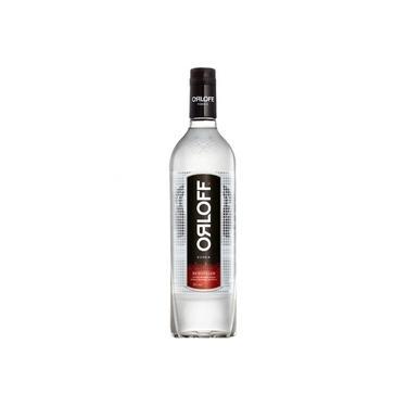 Vodka Orloff 1l