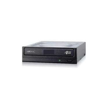 Externo Usb Automático Dvd Cd Leitor E Gravador Speed