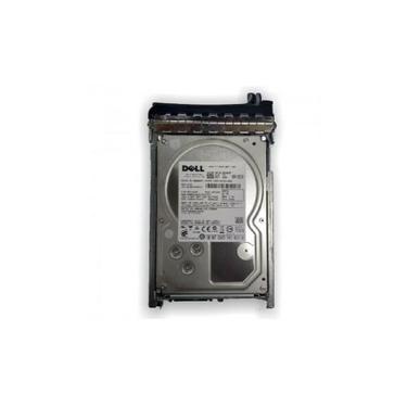 Hd Sata3 2Tb Hitachi Server 7.2K 32Mb Pn:0F10629