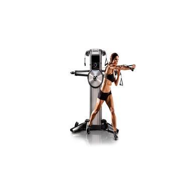 Imagem de Estação de Musculação Nordictrack Fusion CST
