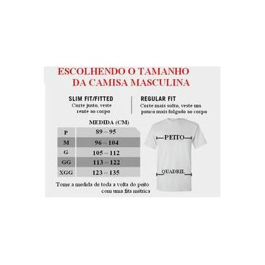 f06e0e74ba Blusa Esportiva Everlast Camiseta Verde Feminino