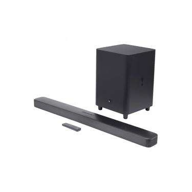 Soundbar 5.1 JBL Surround MultiBeam 550 Watts