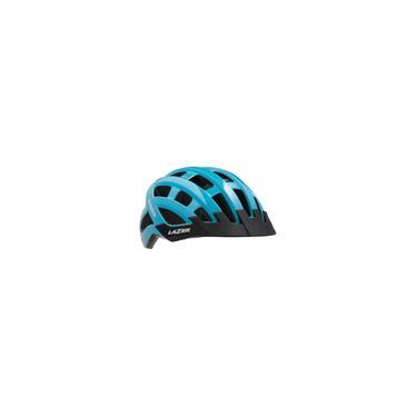 Imagem de Capacete de ciclismo mtb lazer/shimano compact tam unico