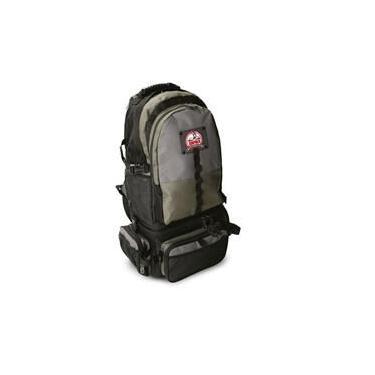 Mochila Rapala Combo Bag 3 em 1