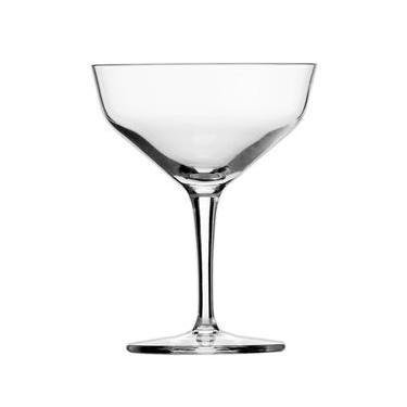 Taça Martini Contemporary Basic Bar Selection 226 ml 6 Peças Schott Zwiesel