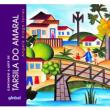 Contando a Arte de Tarsila do Amaral - Angela Braga-torres - 9788526021945