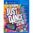 Foto Just Dance 2016 Ps4 | Shoptime