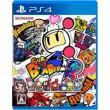 Jogo Super Bomberman R Ps4  Mídia Física Lacrado