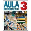 Aula Internacional 3 - Nueva Edicion - Libro Del Alumno (B1)