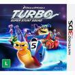Game Turbo: Super Stunt Squad - 3DS
