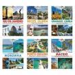Coleção Guia 7 Dias - Vários Autores - 9788579605369