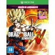 Foto Dragon Ball Xenoverse - Xbox One | Saraiva