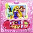 Livro - Disney Princesas - Sonhos se Tornam Realidade