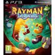 Game Rayman Legends - PS3