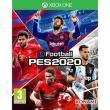 Jogo Para Xbox One Pes2020