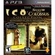 Foto ICO & SHADOW OF COLOSSUS COLLECTION - PS3 | Games 4