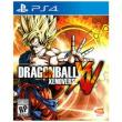 Foto Game Dragon Ball Xenoverse PS4 | Kabum