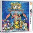 Foto Pokemon Super Mystery Dungeon N3DS | Walmart