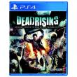 Foto Ps4 Dead Rising Remastered | Fnac