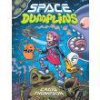 "Space Dumplins - ""thompson, Craig"" - 9780545565431"