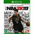 Game NBA 2K19 - XBOX