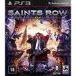 Game Saints Row IV - PS3