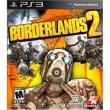 Foto Borderlands 2 - PS3 | Pontofrio